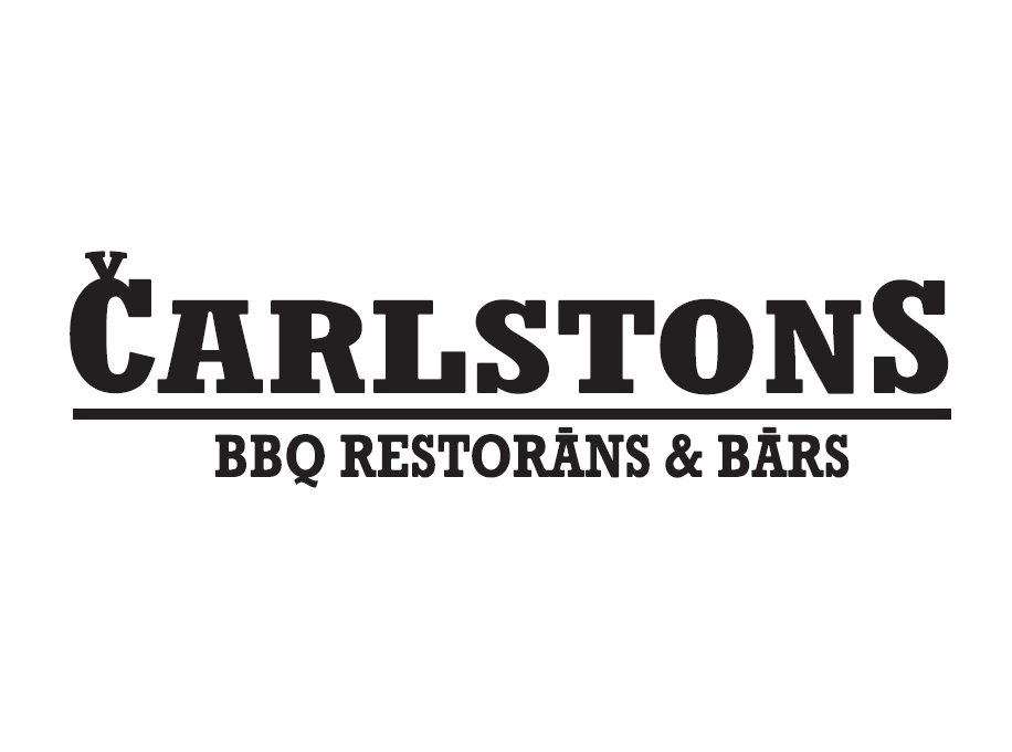 Image result for čarlstons